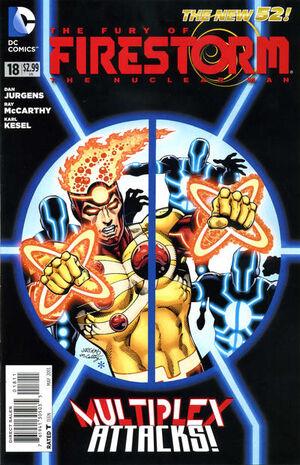 Fury of Firestorm The Nuclear Men Vol 1 18.jpg