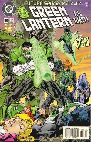 Green Lantern Vol 3 99.jpg