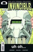 Invincible Vol 1 04
