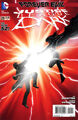 Justice League Dark Vol 1 29