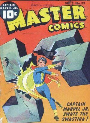 Master Comics Vol 1 33.jpg