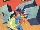 Master Comics Vol 1 33