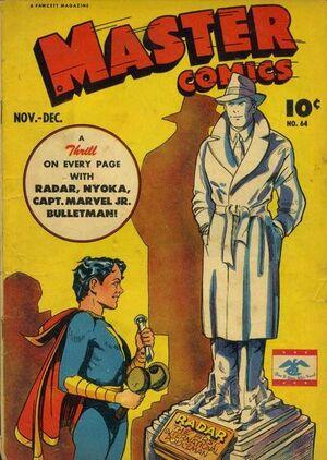 Master Comics Vol 1 64.jpg