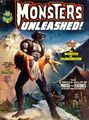 MonstersUnleashed2