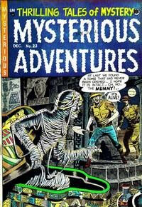 Mysterious Adventures Vol 1 23.jpg