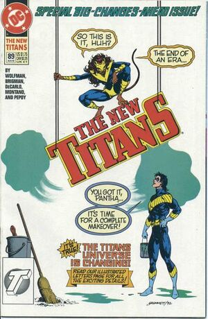 New Titans Vol 1 89.jpg