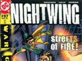 Nightwing Vol 2 97
