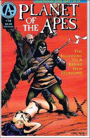 Planet of the Apes (Adventure) Vol 1 14.jpg