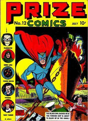 Prize Comics Vol 1 12.jpg