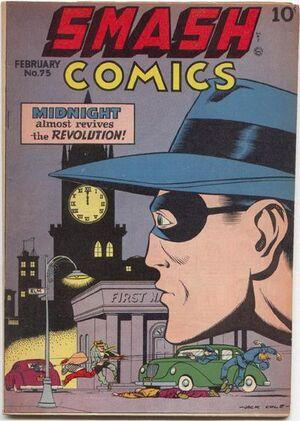 Smash Comics Vol 1 75.jpg
