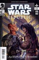 Star Wars Republic Vol 1 82