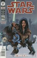 Star Wars Vol 2 19