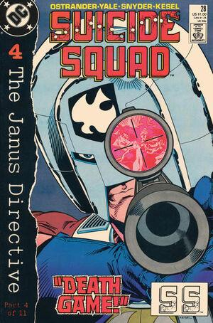 Suicide Squad Vol 1 28.jpg