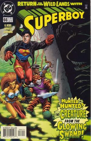 Superboy Vol 4 66.jpg