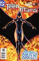 Teen Titans Vol 3 8