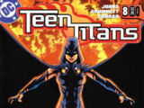Teen Titans Vol 3 8
