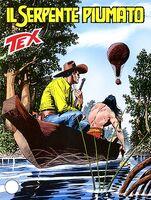 Tex Vol 1 517