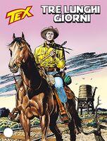 Tex Vol 1 590