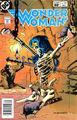 Wonder Woman Vol 1 298