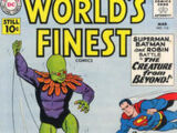 World's Finest Vol 1 116
