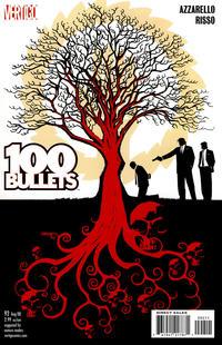 100 Bullets Vol 1 92.jpg