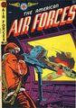 A-1 Comics Vol 1 65