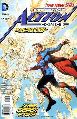 Action Comics Vol 2 14.jpg