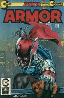Armor Vol 1 8