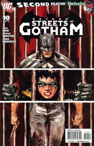 Batman Streets of Gotham Vol 1 10.jpg