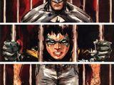 Batman: Streets of Gotham Vol 1 10