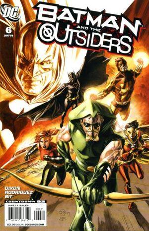 Batman and the Outsiders Vol 2 6.jpg