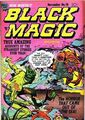 Black Magic Vol 1 18