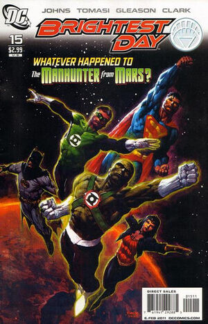 Brightest Day Vol 1 15.jpg