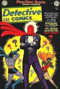 Detective Comics Vol 1 168.jpg
