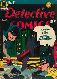 Detective_Comics_Vol 1 61.jpg