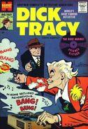 Dick Tracy Vol 1 117