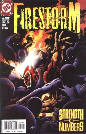 Firestorm Vol 3 12.jpg