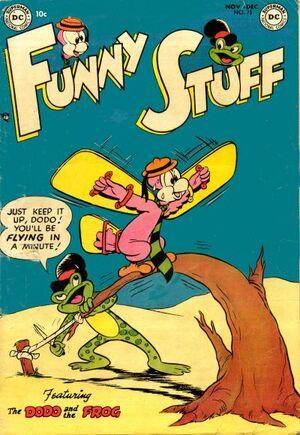 Funny Stuff Vol 1 75.jpg