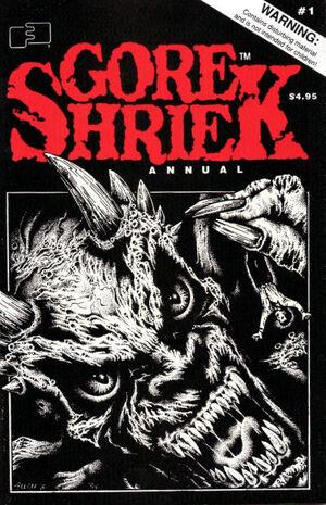 Gore Shriek Annual Vol 1 1.jpg