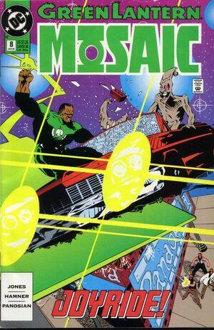 Green Lantern Mosaic Vol 1 8.jpg