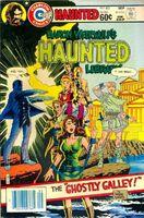 Haunted Vol 1 63