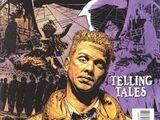 Hellblazer Vol 1 143