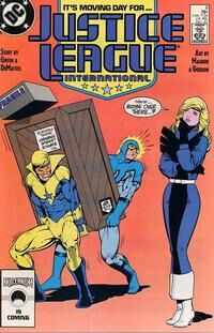 Justice League International Vol 1 8.jpg