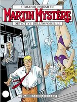 Martin Mystère Vol 1 229
