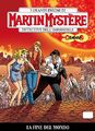 Martin Mystère Vol 1 324