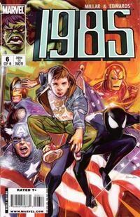 Marvel 1985 Vol 1 6.jpg