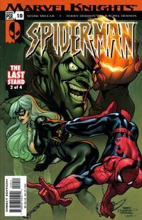 Marvel Knights Spider-Man Vol 1 10.jpg