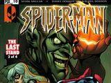 Marvel Knights: Spider-Man Vol 1 10