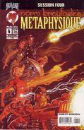 Metaphysique Vol 2 4