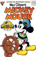 Mickey Mouse Vol 1 244